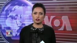 صدر ڈونلڈ ٹرمپ کی ایشیا پالیسی ماضی سے کتنی مختلف ہے؟