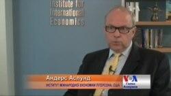 Україна підкорить харчовий ринок ЄС, бо у українців маленькі зарплати - економіст