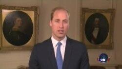 海峡论谈:英国王子抵京能否提升中英关系