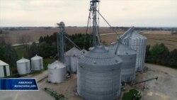 AQSh-Xitoy: fermerlar savdo urushidan norozi