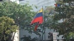 Oposición y gobierno venezolano más cerca del diálogo