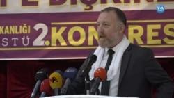 HDP'den CHP'ye Şartlı Destek Sinyali