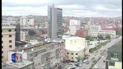 Sfidat për sigurinë e Kosovës