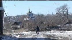 Скільки сайтів закрились через СБУ, ДНР - підрахували правозахисники. Відео
