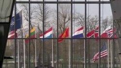 Експерти во Вашингтон: Дополнителна гаранција за интегритетот и суверенитетот на Македонија