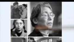 焦点对话:文革暴力特辑之二:宋彬彬道歉了,下一个该谁?