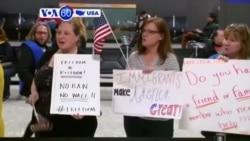 Manchetes Americanas 29 Junho: Novas regras na aquisição de visto para os EUA
