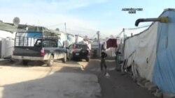 'Ürdün'de Gerginlik Gün Geçtikçe Artıyor'