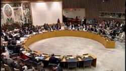 UN-Mali