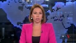 """Кількість жертв від руйнівного урагану """"Флоренс"""" зростає. Відео"""