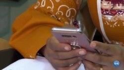 COVID-19: Camarões tenta combater informações falsas através das redes sociais