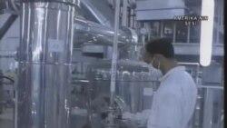 İran Nükleer Görüşmelere Hazır mı?