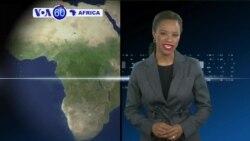 VOA60 AFRICA - APRIL 04, 2016