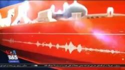 روی خط - انتخابات و انتصابات در ایران و ناامیدی مردم