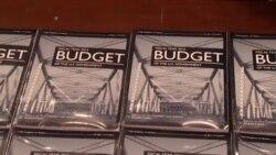 오바마 새 예산 중산층 지원 초점
