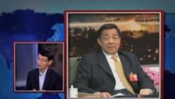 世界媒体看中国: 鉴赏王立军戏
