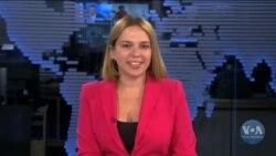Час-Тайм. Наслідки скандалу для підтримки України