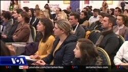 Shoqëria civile, me platformë për reformën zgjedhore