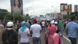 Preocupación en EEUU por constituyente en Venezuela