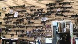 Orlando Shooting Changes Debate on Gun Control