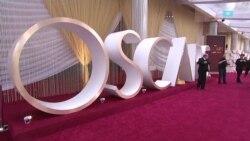 Американская киноакадемия вводит новые правила для номинантов на «Оскар»