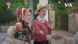 [미국을 만나다] 허클베리 핀의 고향 미주리주
