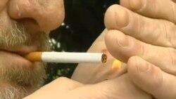 Hút thuốc lá nguy hiểm hơn người ta thường nghĩ