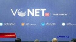 Nhiều mạng xã hội xuất hiện ở Việt Nam cạnh tranh với Facebook