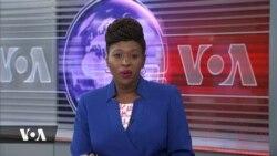 Asilimia 52 ya wanaomaliza shule za msingi hawana uwezo wa kusoma