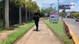 Retos de la libertad de prensa en Nicaragua en medio del COVID19