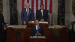 US Obama SOTU SOTVO