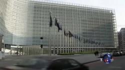 透明国际调查报告发现欧洲议会等存在一系列问题