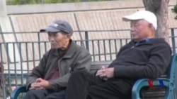 签证放宽后,美国将迎接更多中国游客