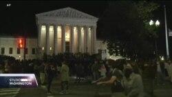 Demokrate i republikanci sukobili se oko imenovanja u Vrhovni sud prije izbora