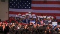 ԱՄՆ-ի նախագահի հանրապետական փոխնախագահի թեկնածու Փոլ Ռայընը