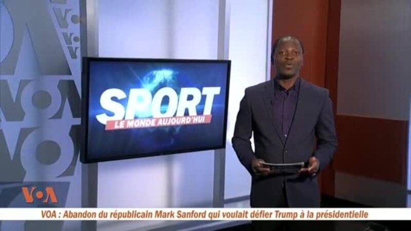 L'athlète kényan Abraham Kiptum a été suspendu pour dopage