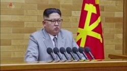 NKorea Nuclear