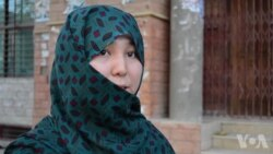 'ہزارہ خواتین پر حملہ بلوچستان کی ناموس پر حملہ ہے'