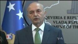 Ekonomia e Kosoves