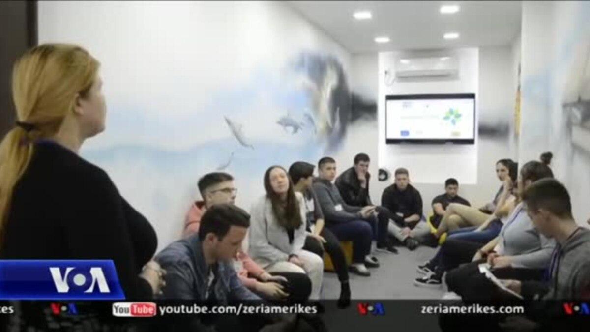 Ulqin: Projekt për komunikim ndërkulturor dhe ndëretnik