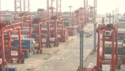 焦点对话:两千亿关税之重,中国如何承受?