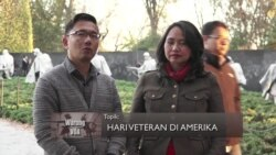 Hari Veteran di Amerika Serikat (3)
