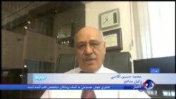 وکیل محمدرضا شجریان در پرونده شکایت از صداوسیما تهدید به بازداشت شد