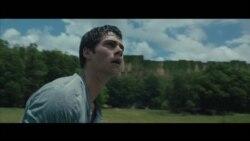 Cine: Correr o morir