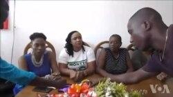 Ayiti: Platfòm Genre Nord'Est Òganize yon Semèn Atelye Fòmasyon pou Manm li yo
