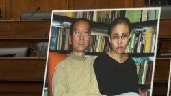 美国会委员会听证呼吁奥巴马签字释放刘晓波