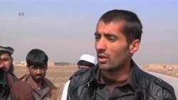 阿富汗釋放65名囚犯
