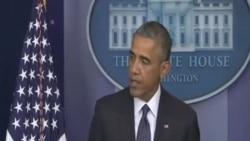 美國未決定是否延長伊朗核談判最後期限