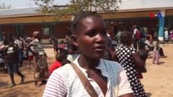 Refugiados moçambicanos no Malawi podem agora regressar, mas o que lhes espera em Moçambique?