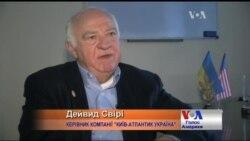 Без подолання корупції, Україна буде втрачати гроші на аграрному ринку - бізнесмен. Відео